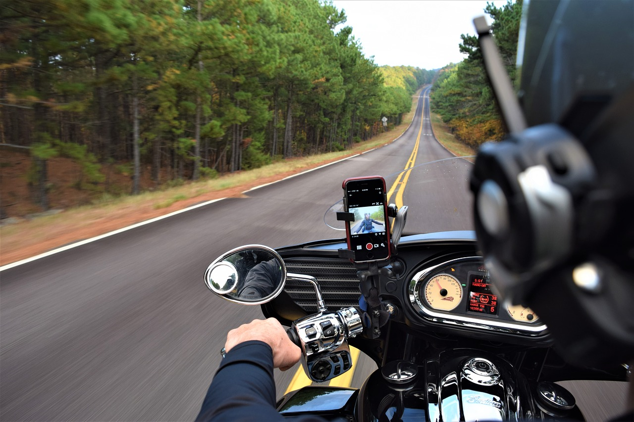 motorcycle-road-trip